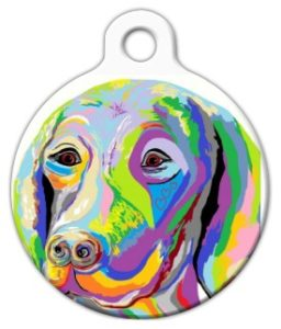 46094-02042014-2319-custom-dog-tag-weimaraner4
